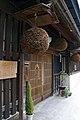 Uda Matsuyama06s3872.jpg