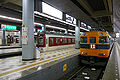 Uehonmachi sta02s3216.jpg