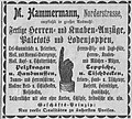 Uetersen Hammermann 1907.jpg