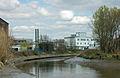 Uetersen Pinnau Nordmark 01.jpg