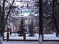 Ufa, Republic of Bashkortostan, Russia - panoramio (367).jpg