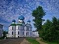 Uglich, Yaroslavl Oblast, Russia - panoramio (6).jpg
