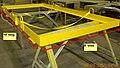Ulc 4x9 steel frame.jpg