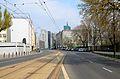 Ulica Stawki przy Dzikiej 01.JPG