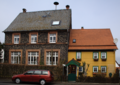 Ulrichstein Feldkruecken Schulstrasse 11 13 f.png
