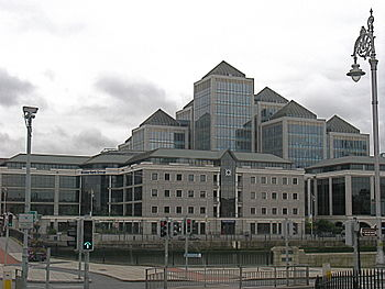 Ulster Bank On Georges Quay Plaza.jpg