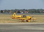 Ultraleichtflugzeug Alto 912 TG (D-MBWR).jpg