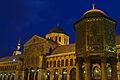 Umayyad Mosque- الجامع الأموي.jpg