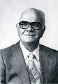 Umberto rizzitano 1913-1980 -600punti Pagina 3.jpg