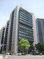 Umeda Square Building.JPG
