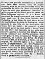 Une Saison Parisienne - L'Homme libre - 5 janvier 1923 - 2.jpg