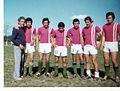 Unión de Clarke, campeón 1975 de la Liga Regional Totorense de fútbol.jpg
