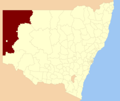 Unincorporated far west NSW.png
