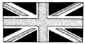Union Jack Flag (PSF).png