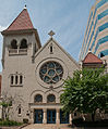 Union Methodist Episcopal Church gnangarra-1.jpg