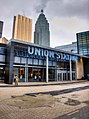 Union Station (4503458322).jpg