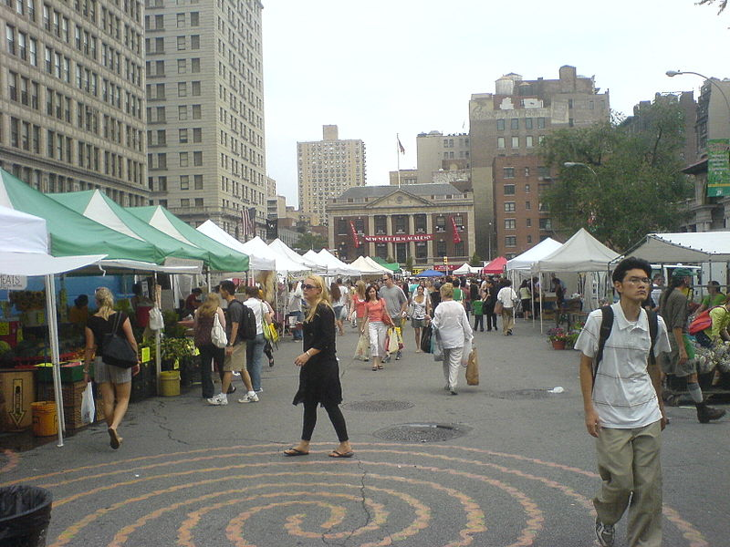 File:Union square Market.JPG