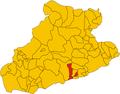 Unione dei comuni Villaregia-mappa.png