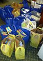 Unitarian Church Donations 2.JPG
