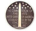United States Commission of Fine Arts - seal.jpg