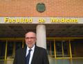 Universidad de Alcalá (RPS 08-11-2017) Decano Facultad de Medicina. Manuel Rodríguez Zapata.png