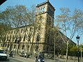 Universitat P1370875.jpg