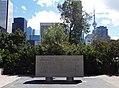 University Avenue Armories - Toronto.jpg