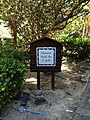 Unnamed Road, British Virgin Islands - panoramio (234).jpg