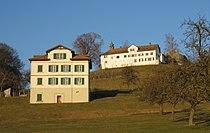 Unteres Schloss Bettwiesen.jpg