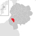Unterrabnitz-Schwendgraben im Bezirk OP.png