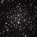 Unusual Globular Cluster Messier 71.jpg