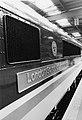 Unveiling of 'The London School of Economics' British Rail Electric Locomotive, Euston Station, 3 October 1985 (4416711215).jpg