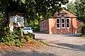 Upleadon Parish Hall - geograph.org.uk - 49255.jpg