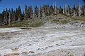 Upper Geyser Basin Yellowstone 47.JPG