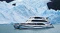 Upsala Glacier 2.jpg