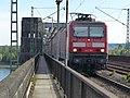 Urmitzer Eisenbahnbrücke 2018f.jpg