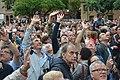 Urriaren 1eko Kataluniaren indepentziarako erreferenduma 11.jpg