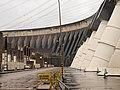 Usina Hidrelétrica Binacional de Itaipu 16.jpg