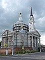 Uspenskaya church 1.jpg