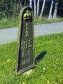Vägmärke (Kalmar 4.1).JPG