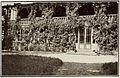 Värdshuset Eklundshof före 1915 svartvit.jpg