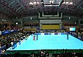 V.LEAGUE in Okinawa City Gymnasium (1).jpg