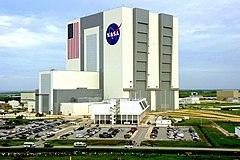 VAB exterior and LCC.jpg