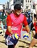 VEBT Margate Masters 2014 IMG 5247 2074x3110 (14802088070).jpg