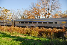 VIA - 57 from Kingston headed by GE P42DC -910 (8123474147).jpg