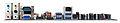 VIA COMe-8X92 - Baseboard Rear IO.jpg