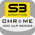 VIA S3 Graphics Chrome 400 Series Product Logo (2883772553).jpg