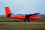 VP-FAZ DHC Twin Otter BAS CVT 06-07-1991 - Copy (35137347134).jpg
