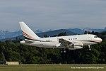 VQ-BDD Airbus A318-112CJ A318 - Jordanian Government (20617065624).jpg
