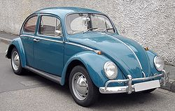 VW Kaefer front 20090514.jpg